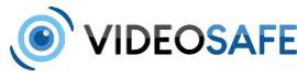 Videosafe.fr