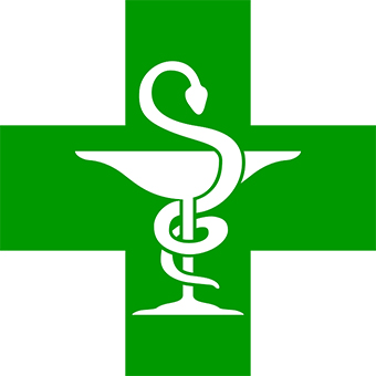 caduce pharmacie