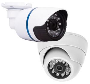 video surveillance iphone sans abonnement